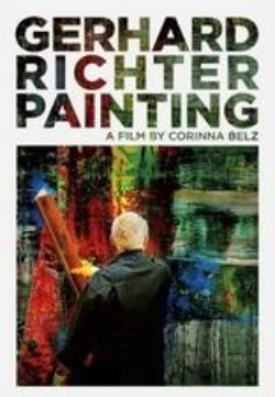 : Gerhard Richter - Painting