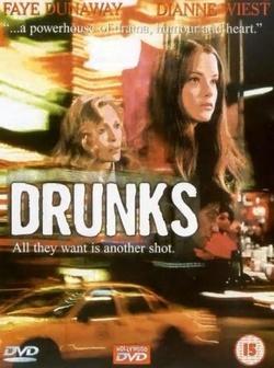 : Drunks