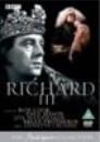 Ryszard III