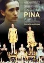 Un jour Pina m'a demandé