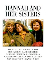 Hanna i jej siostry
