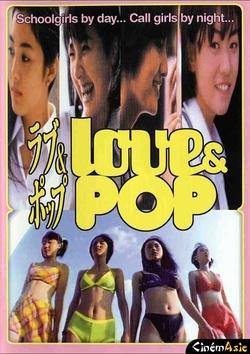 : Love & Pop