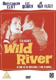 : Wild River