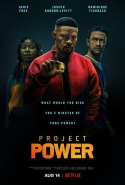 : Power
