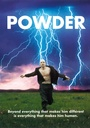Zagadka Powdera