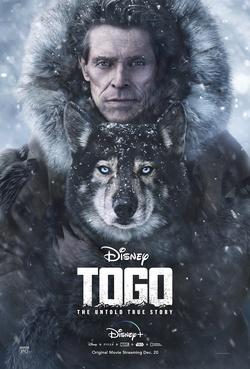 : Togo