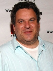 Foto: Jeff Garlin