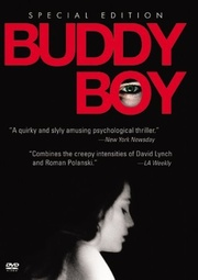 : Buddy Boy