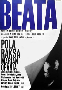 : Beata