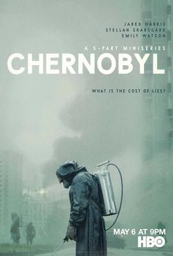 : Czarnobyl