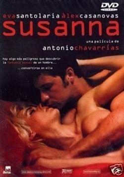 : Susanna