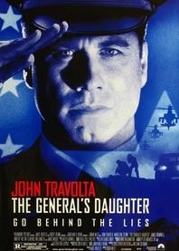 Córka generała