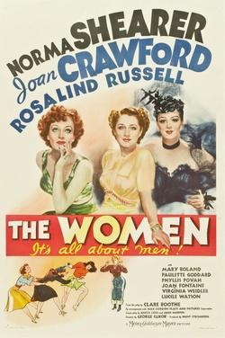 : The Women