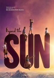 : Beyond the Sun