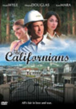 : The Californians