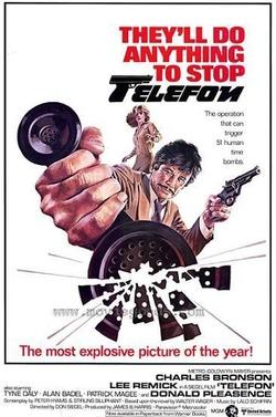 : Telefon