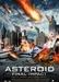 Asteroida: Wielkie uderzenie