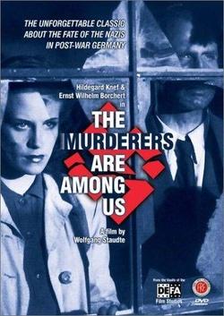 : Die Mörder sind unter uns