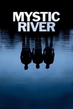 : Rzeka tajemnic