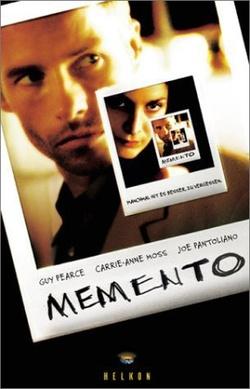 : Memento