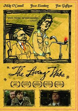 : The Living Wake