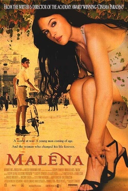 : Malena