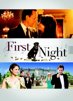 : First Night