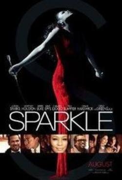 : Sparkle
