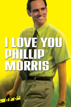: I Love You Phillip Morris
