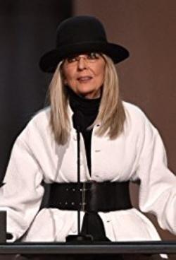 : AFI Life Achievement Award: A Tribute to Diane Keaton