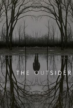: Outsider