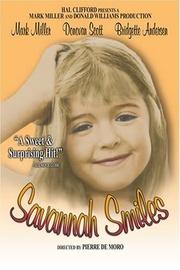 : Savannah Smiles