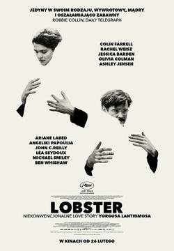 : Lobster
