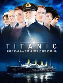 : Titanic