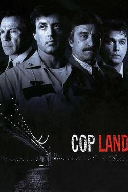 : Cop Land