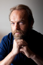 Foto: Hugo Weaving