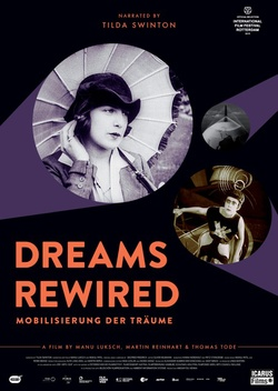 : Dreams Rewired