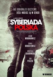 : Syberiada polska
