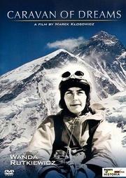 : Himalaisci