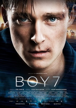 : Boy 7