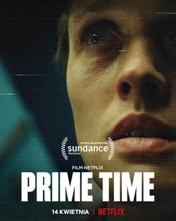 : Prime Time