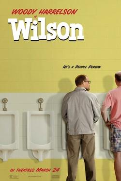 : Wilson