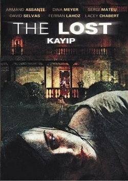 : The Lost