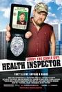 Inspektor do zadań specjalnych