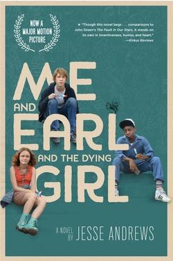 : Earl i ja, i umierająca dziewczyna