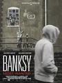 Poszukiwany Banksy