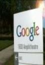 Google - myśląca maszyna