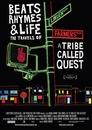 A Tribe Called Quest: Życie w rytmie bitów