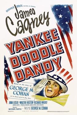: Yankee Doodle Dandy
