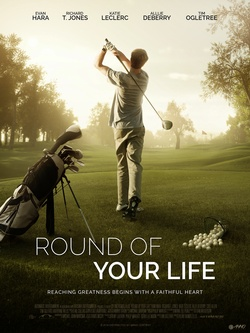 : Round of Your Life